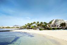 TUI_com_Lanzarote_Hotel_Melia_Salina_Strand