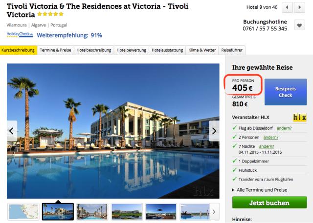 HLX_Algarve_Tivoli_Victoria_Portugal