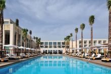 HLX_Portugal_Algarve_Tivoli_Victoria_Resort_Pool
