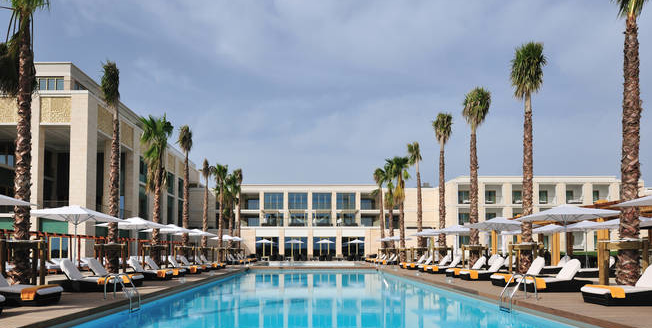 HLX_Portugal_Algarve_Tivoli_Victoria_Resort_Pool