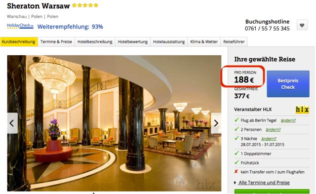 HLX_com_Sheraton_Warsaw_Polen