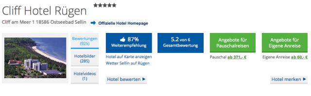 HolidayCheck_Cliff_Hotel_Ruegen