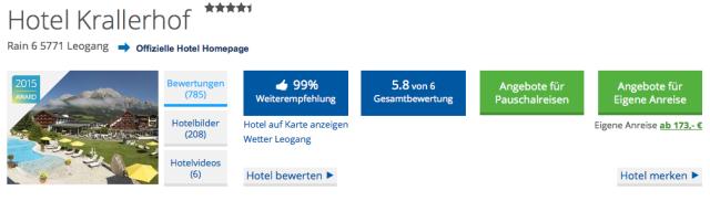 HolidayCheck_Hotel_Krallerhof_Salzburger_Land