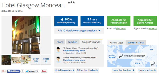 HolidayCheck_Paris_Hotel_Glasgow_Monceau