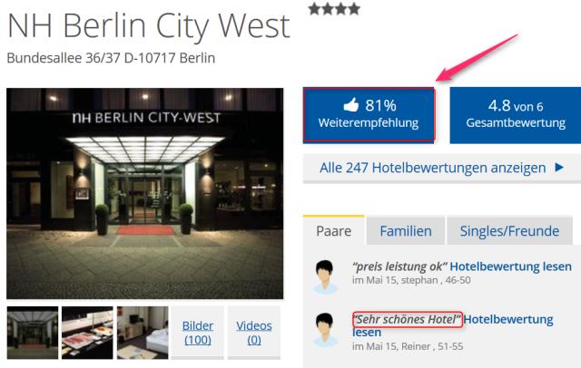 NH_berlin_citywest