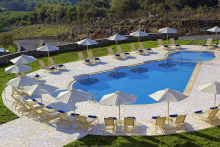 TUI_com_Kreta_Hotel_Filion_Suites_Resort