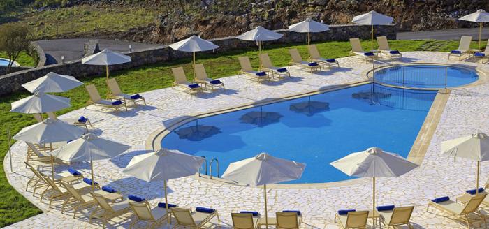 TUI_com_Kreta_Hotel_Filion_Suites_Resort