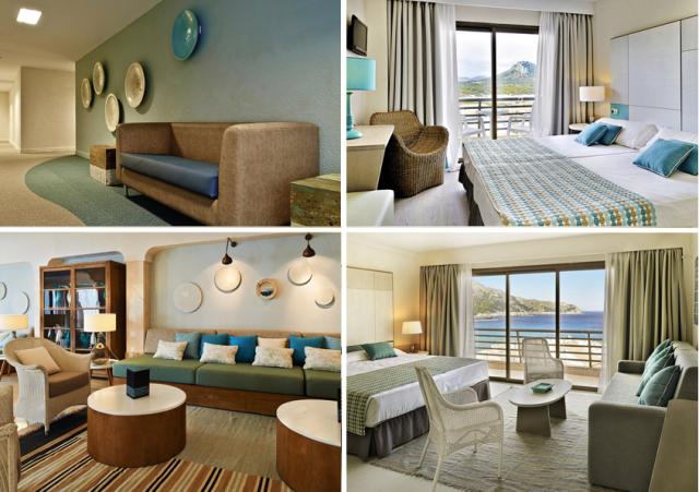 TUI_com_Mallorca_Hotel_Vincci_Bosc_de_Mar_Einrichtung_Zimmer
