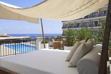 TUI_com_Mallorca_Hotel_Vincci_Bosc_de_Mar_Pool