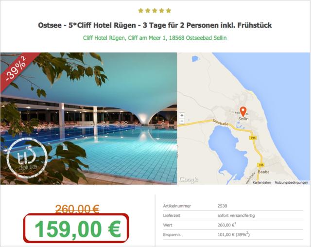 Touridat_reiseshop_Ruegen_Cliff_Hotel