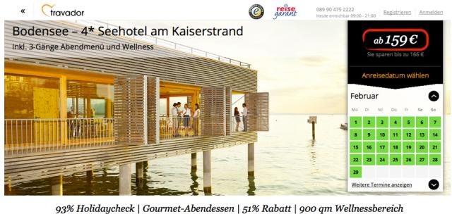 Travador_com_Bodensee_Seehotel_am_Kaiserstrand_Oesterreich