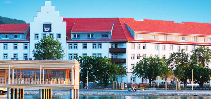 Travador_com_Bodensee_Seehotel_am_Kaiserstrand_Oesterreich_Hotelaufnahme