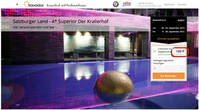 Travador_com_Salzburger_Land_Krallerhof