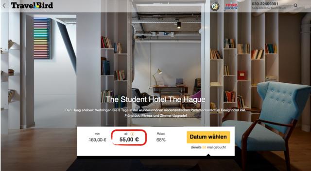 Travelbird_Den_Haag_Designhotel_The_Student