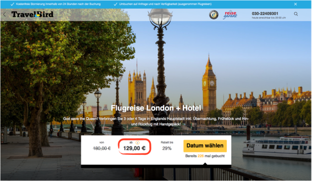 Travelbird_London_Flug+Hotel