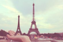 Travelbird_de_Paris_Eifelturm