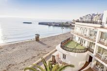 ab_in_den_urlaub_Mallorca_Hotel_Club S'Illot
