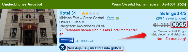expedia_silvester_newyork_hotelundflug_preis