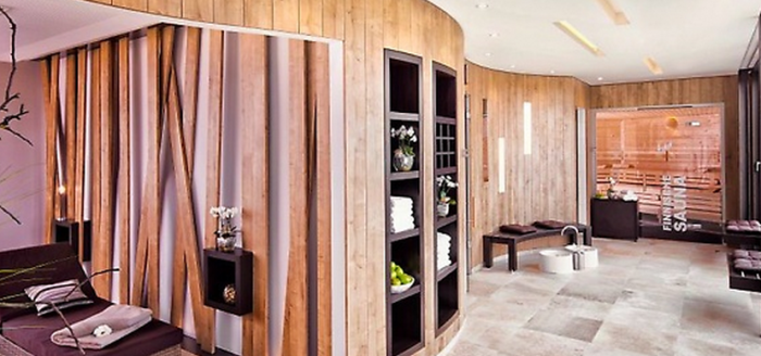groupon_moevenpick_muenster_wellness