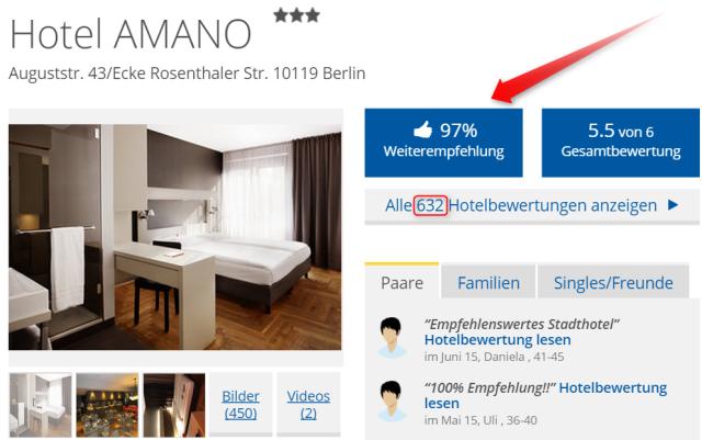 holidaycheck_amanohotel_berlin
