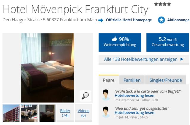 holidaycheck_mövenpickfrankfurt_weiterempfehlungsrate