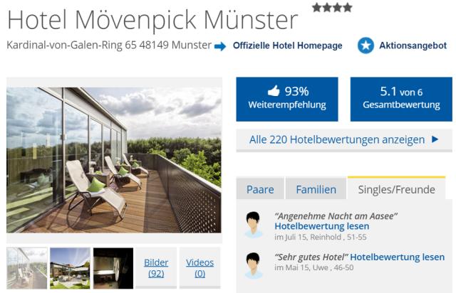 holidaycheck_moevenpick_muenster
