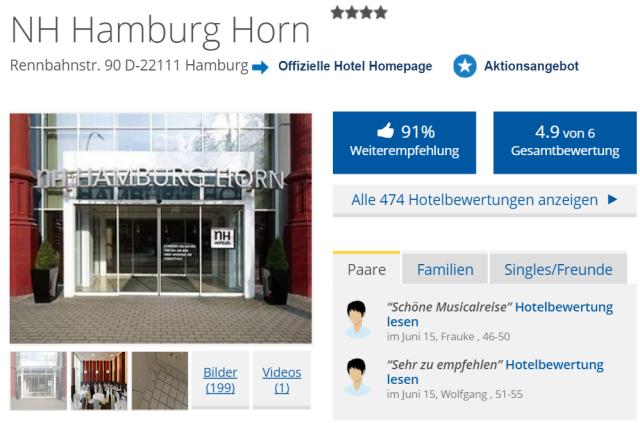 holidaycheck_nh_hamburg_horn_weiterempfehlungsrate