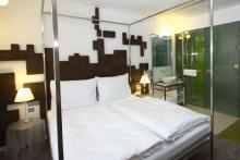 hotelscom_designhotel_prag_zimmer