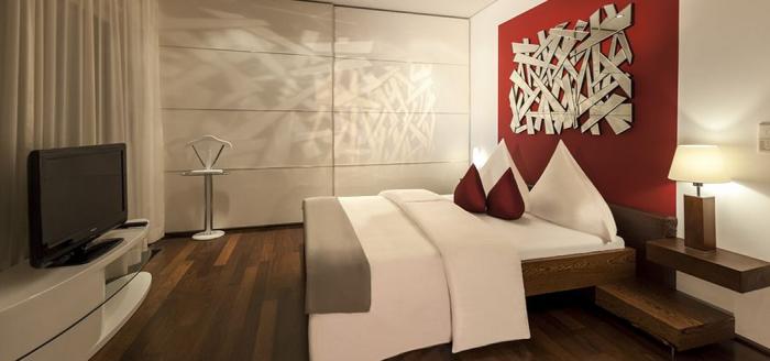 hotelscom_dorinthotelbadenbaden_zimmerbeispiel
