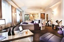 hotelscom_east_hamburg_zimmerbeispiel