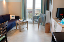 hotelscom_sylt_dorfhotel_zimmerbeispiel