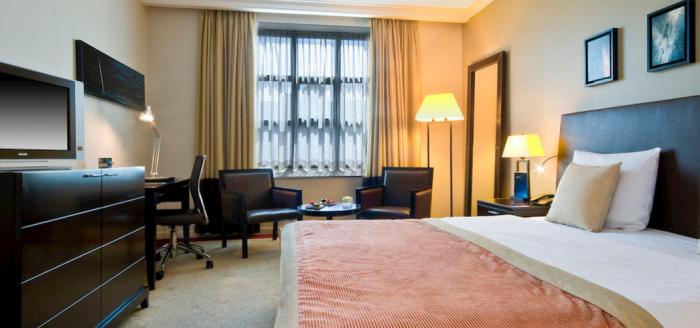 hotelscom_zimmerbeispiel_radissonblu_antwerpen