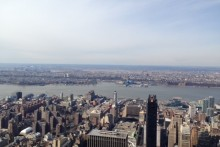 newyork_hudson_river