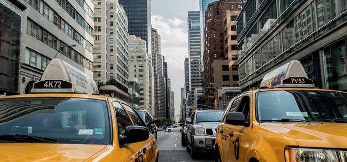 newyork_yellow_taxis