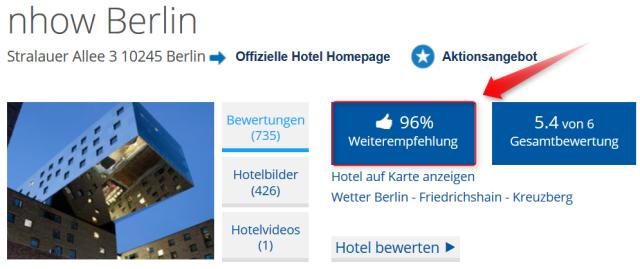 nhow_berlin_holidaycheck_weiterempfehlungsrate