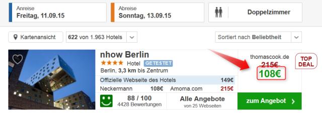 nhow_berlin_preis