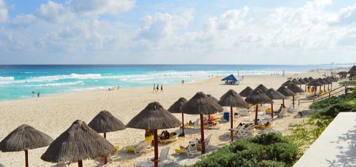 pixabay_strand_cancun_mexiko
