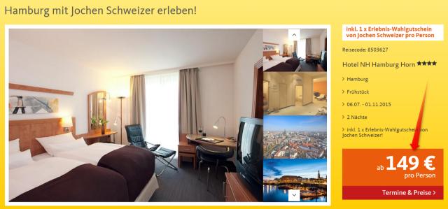 postreisen_hamburg_jochenschweizer_preis
