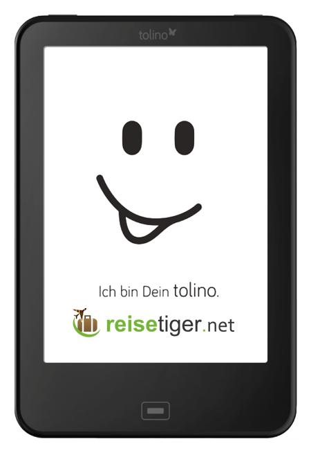 tolino-vision2-gewinnen-fuer-die-reise