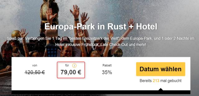travelbird_europapark_preis