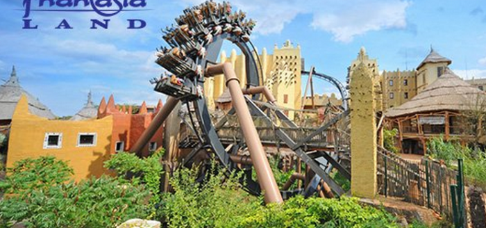 travelbird_phantasialand