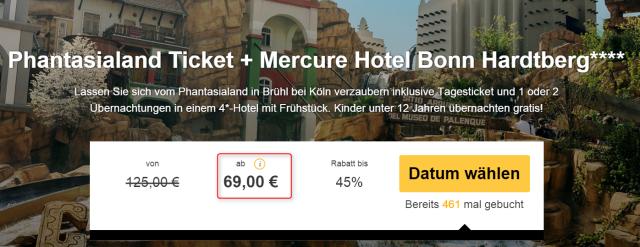 travelbird_phantasialand_und_hotel