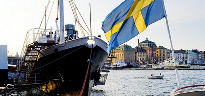 travelbird_schweden_stockholm