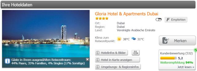 wegde_gloriahotel_dubai_foto