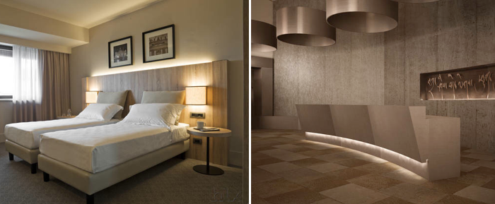 HLX_com_Hotel_A_Roma_Zimmer_Eingangshalle