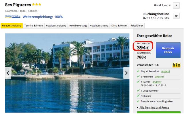 HLX_com_Ibiza_Talamanca_Hotel_Ses_Figueres