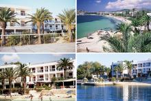 Hotel_Ses_Figueres_Bilder_Hotel