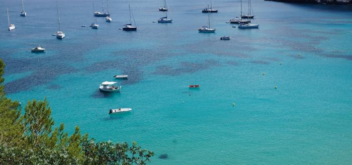 Ibiza_Bucht_Meer