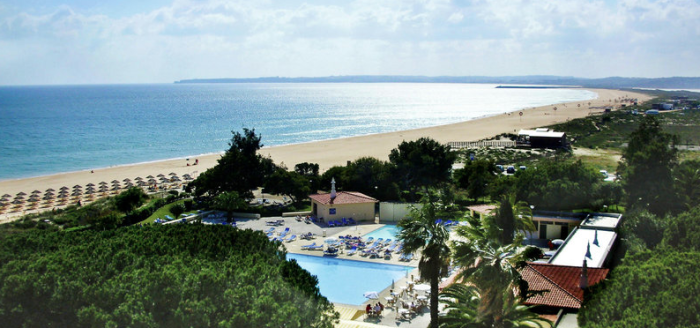 TUI_com_Portugal_Algarve_Beach_Resort