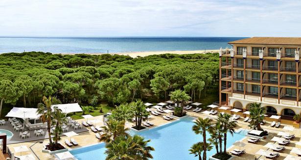 TUI_com_Spanien_Isla_Cristina_Hotel_Sensimar